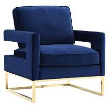 Armchair Velvet Good Blue Velvet Armchair 85 Sofa Room Ideas With Blue Velvet Armchair