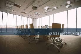 Interior Design Career Opportunities by Career Opportunities U2014 Re Source New Jersey