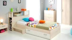 commode bureau escamotable lit armoire enfant lit rabattable enfant lit armoire enfant lit