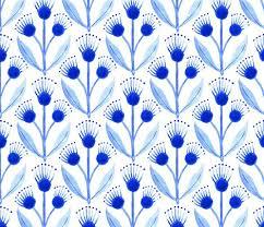 Flower Fabric Design Best 25 Spoonflower Ideas On Pinterest Monster Nursery Kids