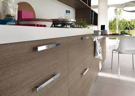 sax kitchen design by vuesse a new look for the sax kitchen in