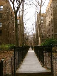 1 bedroom apartments in harlem dunbar apartments at 246 west 150th st in central harlem sales