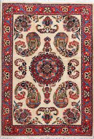 Buy Persian Rugs by 302 Best Persian Rug Images On Pinterest Persian Carpet Kilims