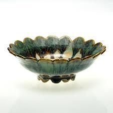 home decorative functional ceramics amy nevin ceramics view