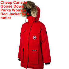 canada goose chateau parka coffee mens p 11 cheap canada goose jackets outlet sale