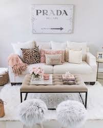 pink living room ideas living room ideas pink living rooms you ll love for your living