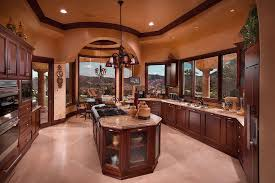 wonderful extra large kitchen island and 64 deluxe custom kitchen