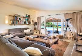 coastal livingroom 5 marvelous coastal living room designs inspirant décor
