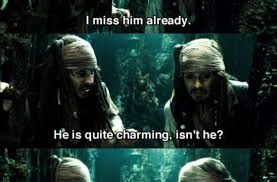Pirates Of The Caribbean Memes - lol pirates of the caribbean funny pictures quotes memes