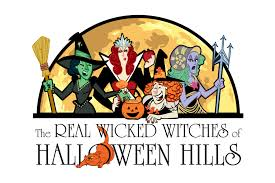 the real wicked witches of halloween hills westchester broadway