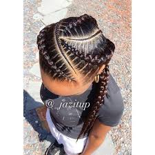 pre teen hair styles pictures the 25 best black braided hairstyles ideas on pinterest black