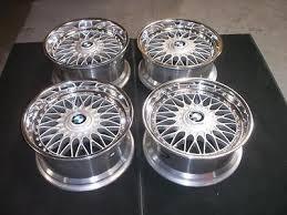 bmw e30 oem wheels bmw genuine bbs 17 style 5 oem wheels e39 e46 e36 e32 e34 e31 e28