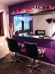 home salon decor 11 best salon decor images on pinterest home ideas purple rooms