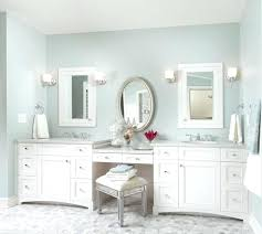Insignia Bathroom Vanities Bathroom Cabinets Minneapolis Home Decorating Intended For