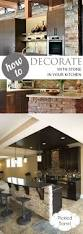 country kitchen design ideas coordinating kitchen decor sets country kitchen themes small