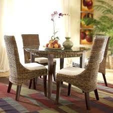 tiburon 5 pc dining table set 5 piece dining table set 5 piece dining table set 5 piece dining