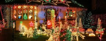how to decorate trees with 12v led lights attach 569 jpg