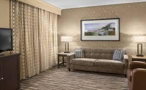 penthouse the sheraton suites akron cuyahoga falls