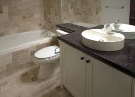 Kitchen Cabinet Refacing Materials Bathroom Cabinet Refacing Walmart Bathroom Cabinets Over Toilet