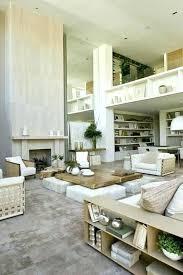 home design outlet center reviews living room ottoman coffee table cfee home design outlet center
