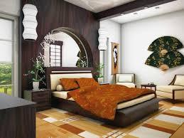 chambre japonaise ado décoration deco chambre japonais 36 10251618 taupe