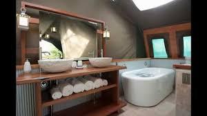 luxury bathroom vanity bathroom vanities large size of