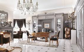 great selection of luxury classic italian furniture for your