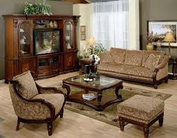 traditional home interiors living rooms traditional home interior design ideas home design ideas