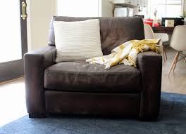 Leather Sectional Sofa Costco Inspirational Cheers Leather Sofa Costco 2018 Couches And Sofas