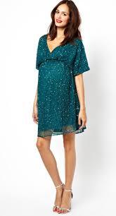 robe de chambre grossesse robes pour femme enceinte semaines grossesse