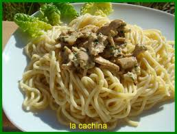 cuisiner pieds de mouton spaghetti au pieds de mouton la cachina