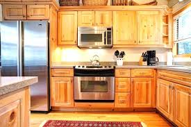kitchen cabinet prices per foot kitchen cabinet pricing per linear foot average cost of kitchen