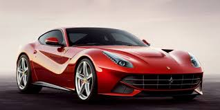 pictures of ferraris the 5 best front engined ferraris