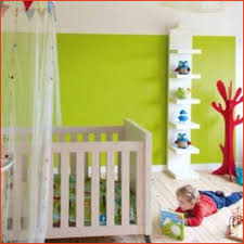 peinture chambre garcon chambre bébé garçon original lovely deco mur chambre bebe avec deco