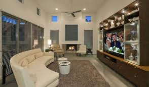 interior designing a superlative approach to remodel your best home remodeling in palm springs houzz