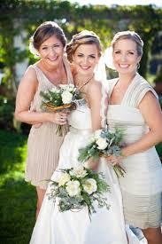 bridal makeup las vegas amelia c co hair and makeup artistry las vegas nv wedding beauty
