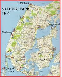 Legoland Map Dannebrog The Flag Of Denmark Denmark Pinterest Denmark