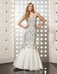 gatsby prom dresses images reverse search