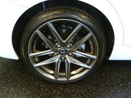 2014 lexus is250 wheels aagcars com 2014 lexus is250 f sport navigation