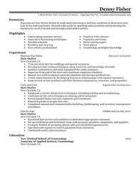 Web Designer Resume Samples by Web Designer Resume Sample Http Topresume Info Web Designer