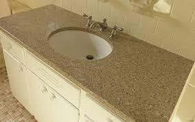 lowes granite bathroom countertops decoration idea luxury fancy on