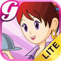 jeux de cuisine girlsgogames téléchargezécole de cuisine gratuit 1 9 35465 316 apk gratuit