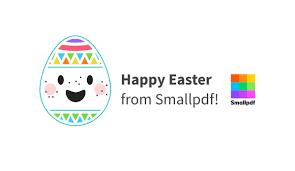 Small Pdf Smallpdf Smallpdf