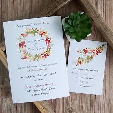 cheap fall wedding invitations cheap fall wedding invitations haskovo me