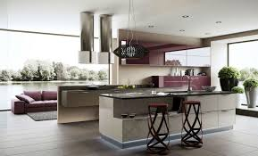 kitchen island stools with backs uncategories island stools chairs kitchen island stools with