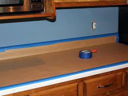 how to put up backsplash in kitchen how to install a marble tile backsplash hgtv