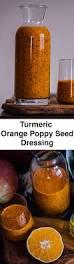 best 25 poppy seed dressing ideas on pinterest mandarin salad