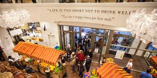 eataly chicago and the future of food in america gozamos