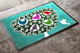 Front Door Carpet by Front Door Mats Uk Home Decorating Interior Design Bath