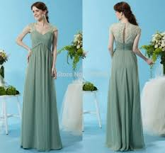 bridesmaid dress designs and patterns 100 images best 25